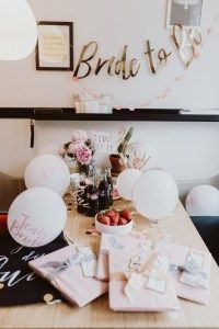 Bachelorette – Done right. Festivals, Fancy, Place Cards, Place Card Holders, Style, Good Vibes, Getting Married, Marriage, Wedding Bride