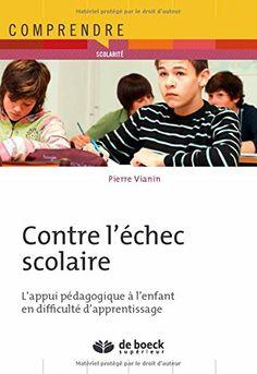 Disponible à la BU http://penelope.upmf-grenoble.fr/cgi-bin/abnetclop?TITN=942701