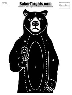 http://bakertargets.com/images/Designer-bearmeet.jpg
