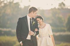 McKenna   Alton Wedding