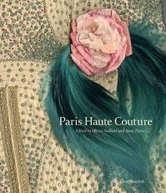 paris haute couture olivier saillard - Pesquisa Google