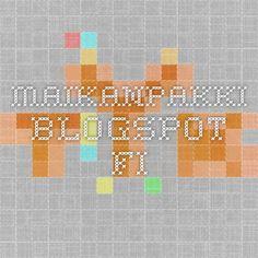 maikanpakki.blogspot.fi