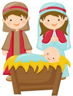 Free for a limited time. A lovely Nativity Printable Activity Pack with activities for PreK-K. Over 30 activities and 50 pages.