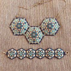 #miyuki #miyukibileklik #miyukikolye #miyukibeads #miyukibracelets #beads #beadsbracelet #takıkursu #taki #takıtasarım #perlesandco #tissageperlesmiyuki #perlesmiyuki #perlesaddict #miyukidelica #jenfiledesperlesetjassume #tissagemiyuki #tissageperles #braceletmiyukidelicas #miyukiaddict #accessories #perlesaddict #perlesaddictanonymes #beads #beader #perlezmoidamour #tissageperlesmiyuki