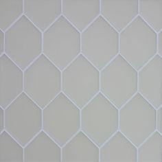 Classic Honeycomb | Edgewater Studio