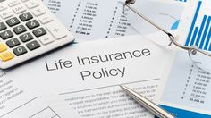 Life Insurance Quote Uk Amazing Plan Today To Take Care Of Your Loved Ones Tomorrow With Life
