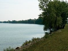 Pelican Lake Recreation Area    http://gfp.sd.gov/state-parks/directory/pelican-lake/#