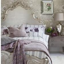 cosy bedroom - Google Search