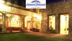 Visita Cuitzeo, el increíble pueblo mágico ubicado a 30 km de Morelia, el cual es famoso por sus textiles y su destacada gastronomía. No pierdas la oportunidad de visitar el Museo del Ex Convento Agustino y el Lago de Cuitzeo. El Hotel Howard Johson, te invita a disfrutar de Morelia en sus excelentes instalaciones y su ubicación privilegiada. http://www.hjmorelia.com.mx/