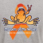MS Memes and more Multiple Sclerosis Awareness and Information. MS Multiple Sclerosis Awareness and Education Information. Multiple Sclerosis Quotes, Multiple Sclerosis Awareness, Multiple Sclerosis Tattoo, Ms Walk, Invisible Illness, Chronic Illness, The Cure, Positivity, Feelings