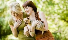 You can start your search by looking at some of the top rated dog foods across the nation, ensuring you that you are making a good choice for your dog. Top Rated Dog Food, Food Trends, Dog Food Recipes, Quotations, Your Dog, Couple Photos, Balanced Life, Face, Dogs