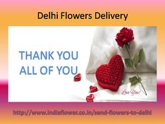 Send flowers to delhi through india flower get same day fast delivery we delivery fresh flowers anywhere in india delhi online florist, florist in delhi, online florist in delhi.