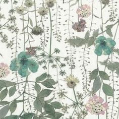purl soho | products | item | tana lawn seasonal (liberty of london)