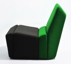 CONTEMPORARY CHAIR FURNITURE FROM SAMUEL WILKINSON
