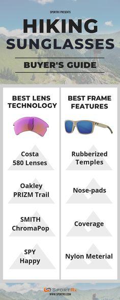 534cd23a51b53 9 Best Buy Sunglasses online images