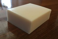 Best Creamy Goatsmilk soap, all natural soap, triple milled soap, moisturizing soap with organic Shea butter,facial,goats milk soap 3.5oz