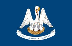 Louisiana Home Warranty - Need information about a home warranty in The Pelican State? Call - best home warranty Louisiana Louisiana Facts, Louisiana Homes, Louisiana History, Louisiana Creole, Louisiana Swamp, Louisiana Plantations, Missouri, John Bell, Stamps