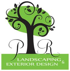 Paradise Restored Landscaping & Exterior Design