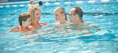 Leukerbad-Therme-Thermalbaden-Familie-Sommer-2