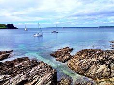 #Falmouth #Cornwall