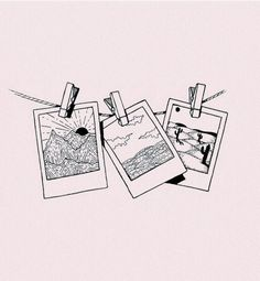 Doodle art 338403359503360995 - sweet seasons – act comic – All Together Source by lgonzalovillagr Easy Pencil Drawings, Cool Art Drawings, Doodle Drawings, Art Drawings Sketches, Drawing Ideas, Simple Drawings, Cute Drawings Tumblr, Drawing Tips, Sweet Drawings
