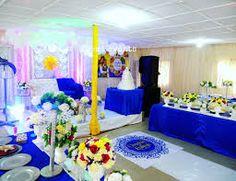 Pictures of lovely wedding reception decorations and cakes events resultado de imagen para nigerian wedding decoration junglespirit Choice Image