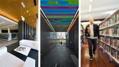 Click through for the City of Sydney library website.