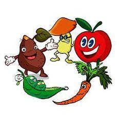Csicsergő meséi: Vers Children's Literature, Yoshi, Fictional Characters, Health, Health Care, Fantasy Characters, Healthy, Parenting Books, Salud