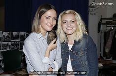 Rose Byrne At Kitten auditions for You Can't Take It With You at the New 42nd Street Studios http://icelebz.com/events/rose_byrne_at_kitten_auditions_for_you_can_t_take_it_with_you_at_the_new_42nd_street_studios/photo3.html