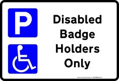 Disabled - Αναζήτηση Google