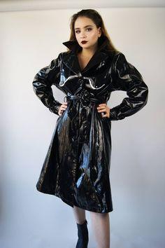 Rain coat For Men Raincoat - Yellow Rain coat Outfit - - Yellow Rain coat - Womens Rain coat - Rain coat For Women Black Spots On Face, Brown Spots On Hands, Dark Spots, Raincoat Outfit, Pvc Raincoat, Vinyl Raincoat, Yellow Raincoat, Leather, Jackets