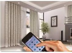 Global Smart Curtain Sales Industry @ http://www.orbisresearch.com/reports/index/global-smart-curtain-sales-market-2016-industry-trend-and-forecast-2021 .