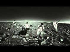 Limb: Dawn Raiders - YouTube