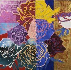 Robert Kushner art - Yahoo Image Search Results