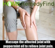 Joint Advance is a unique advanced formula especially created with you in mind. There are many joint supplements on the market today. But Joint Advance is ahead of all of them because it has so many all-natural herbal ingredients. Arthritis Foundation, Types Of Arthritis, Home Remedies, Peppermint, Herbalism, Mindfulness, Awesome, Diy, Mint