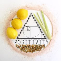 In my opinion, positivity is one of the toughest emotions to hold on to but also one of the most important. I love using the positivity body spray to pick me up! With pink Himalayan sea salt, golden jade, and citrus essential oils it's pure sunshine!