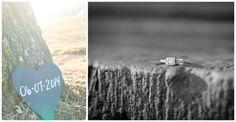 Collage3.jpg.jpg