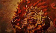 Tantra Shivaismo Kashmiro