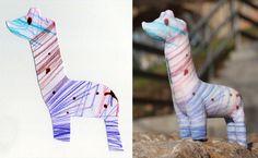 CrayonCreatures