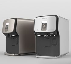 Product design / Industrial design / 제품디자인 / 산업디자인 / coffee machine / www.s2victor.com