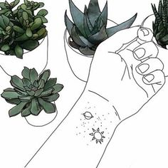 aesthetic, alternative, art, beautiful, beauty, black and white, cactus, cute, doddle, drawing, fashion, girl, girls, grunge, hipster, jeans, kawaii, love, outfit, outlines, pale, plain, plants, site model, style, tattoo, vintage, winter