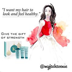 Gift Sets, Gift Guide, My Hair, Your Style, Things I Want, That Look, Feelings, Healthy
