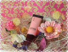 @Oriflame_India Beauty studio Artist Cream Blushes Review and Swatches  http://www.beautyneverdates.com/2014/04/oriflame-beauty-studio-artist-cream.html