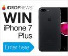 cool Enter to Win an