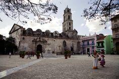 La Habana. Explore! | Flickr: Intercambio de fotos