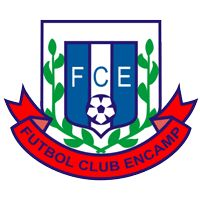 FC Encamp - Andorra