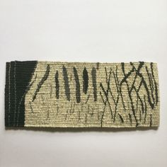 Tapestry Aideen Canning