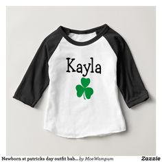 Newborn st patricks day outfit baby toddler #stpatricksday st.patricks day #shamrock #sneakers saints patricks day outfits #womensday baby names #babygirl babies products must have babies products newborn #shamrock baby products 2018 #pillows best baby products 2018 #mugs baby products must have newborns #zazle baby products i love #babyproducts baby products antitrust settlement #newborn baby products for twins #twins best baby products for newborns #baby #babyclothes zazzle products