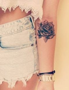 Do you like this tatoo?? I Love the watch!! :D