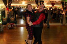 Avoid These Mistakes When Taking Part in Dance Routines: https://arthurmurraythebest.com/avoid-mistakes-taking-part-…  . . . . .  #arthurmurray #dance #dancestudio #danceroutine #routine #dancer #dancing #dancefloor #danceclass #shermanoaks #losangeles #wedding #weddingdance
